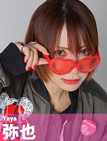 yaya_s