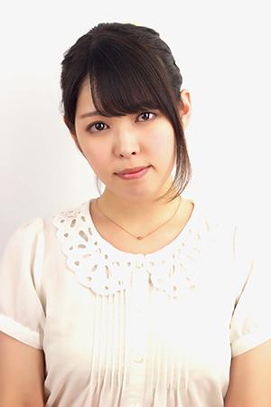 mizuki02