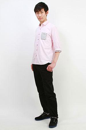 nakahigashi02