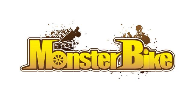 モンスターバイク